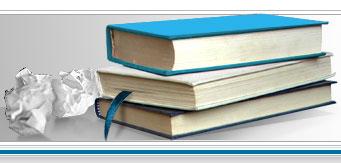 elementary real analysis thomson bruckner solutions pdf